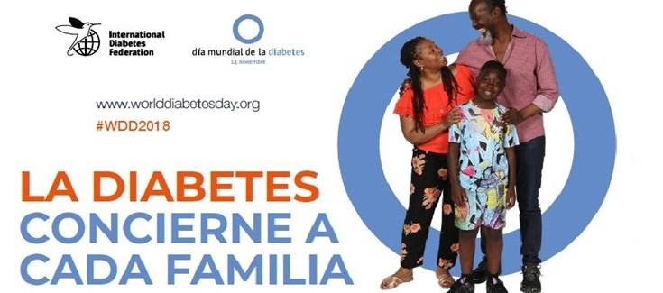 programa de manejo de enfermedades asociación de diabetes