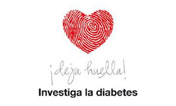 """Change the future of diabetes"""
